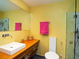 Vila Olímpica - Provençals - Three Bedroom