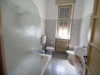 Villa Alda - Three Bedroom No. 2