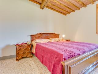 Villa Beboli Per 18 Pax - Nine Bedroom