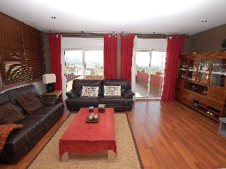 Villa Byron - Four Bedroom