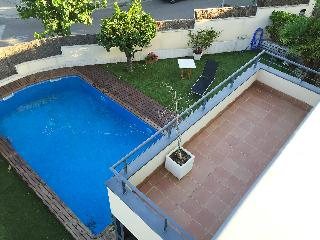 Villa Canigó - Four Bedroom