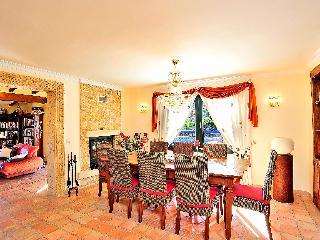 Villa Diana - Five Bedroom