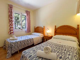 Villa El Pinar - Four Bedroom