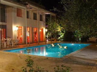 Villa Eleonora - Thirteen Bedroom