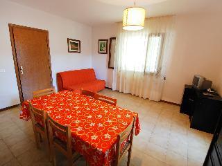 Villa Flamicia - Two Bedroom No. 4