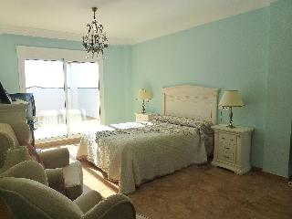 Villa Isabel - Four Bedroom