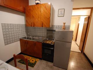Villa Isotta - Two Bedroom