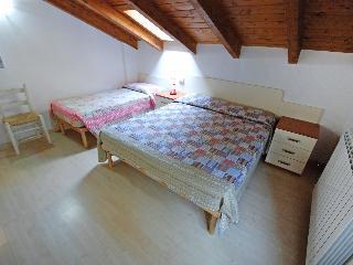 Villa Isotta - Two Bedroom No. 2