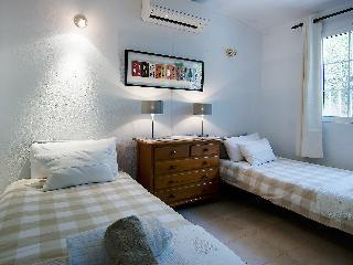 Villa Jacaranda - Three Bedroom