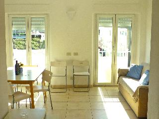 Villa Lia - One Bedroom No. 2