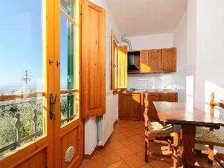 Villa Morosi - One Bedroom No. 2