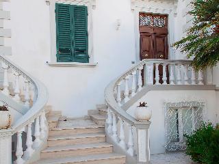 Villa Pia - Two Bedroom
