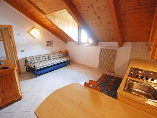 Villa Placidia - One Bedroom