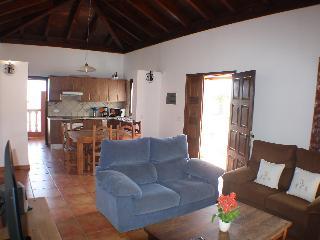 Villa Rodrigo - Three Bedroom No. 2