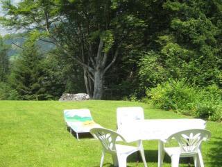 Villa Waldpark - One…, Via Uaul Pign,