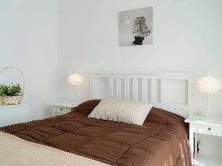 Villas De Madrid - Three Bedroom