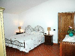 Villino Pierina - One Bedroom