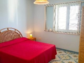 Villino Sole - Two Bedroom