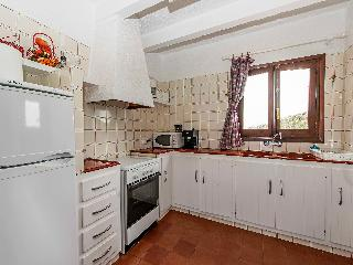 Villla Carina - Three Bedroom