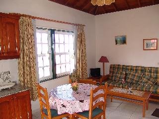 Virgen Del Cobre - One Bedroom