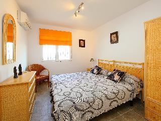 Vista Al Mar - Five Bedroom