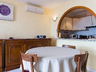 Vista Mar - Two Bedroom