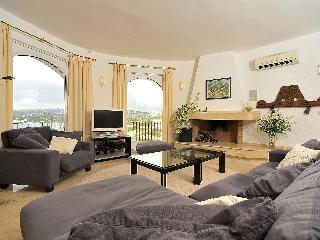 Vista Panorama - Four Bedroom