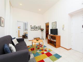 Vittorio Emanuele - One Bedroom