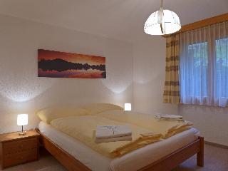 Waldgarten - One Bedroom