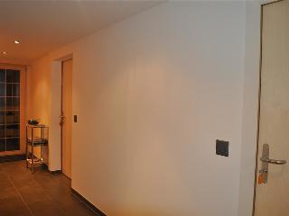 Weidhaus - Two Bedroom