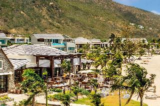 Park Hyatt ST. Kitts, Banana Bay Complex,