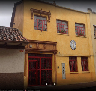 Casa Montalvo Bed &…, Juan Montalvo Y Sucre,8-33