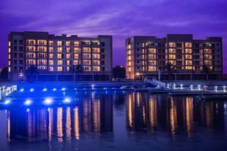 Jannah Resort & Villas…, Mina Al Arab, Ras Al Khaimah,na