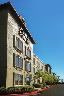 Ayres Suites Mission Viejo
