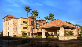 Ayres Suites Diamond…, 21951 Golden Springs Dr,21951