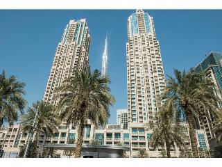 City Break Dream Inn Dubai Apartments - 29 Boulevard