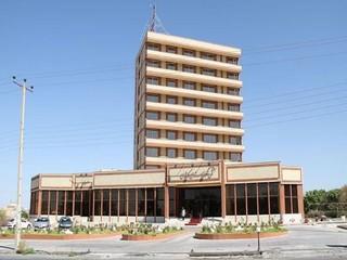 Negarestan hotel, Negarestan Hotel , Amir Kabir…