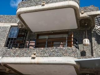 Don Pedro Apartamentos - Generell