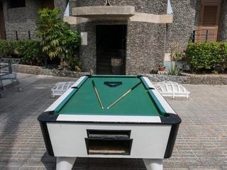 Don Pedro Apartamentos - Sport
