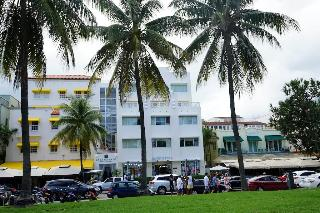 Ocean Drive Condos by…, See Voucher For Check-in…