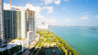 Biscayne Bay Area Condos…, See Voucher For Check-in…