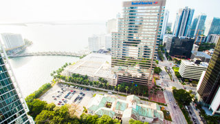 Brickell Area Condos…, See Voucher For Check-in…