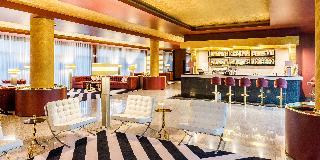 Aurea Fatima Hotel Congress & Spa