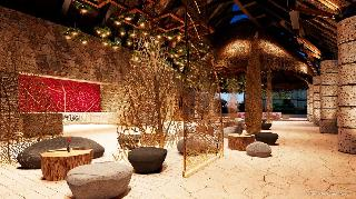 Hotel Xcaret Mexico All Inclusive