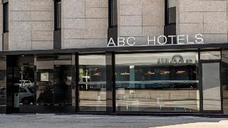 ABC Hotel Casa da Musica