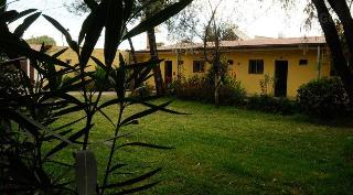Libanos Pension, Woreda 8, House No.new, Bole,…