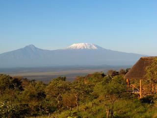 Campi Ya Kanzi, Mtito Andei, Kenya,111
