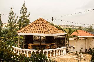 Kigali Art Gallery, 13 Kg 582 St, Kacyiru,20