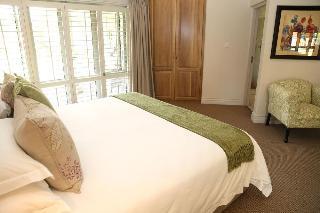 Kingsmead Guest House, 78 Kingsmead Road East,