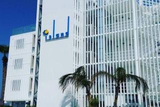 Island Boutique Hotel, Pigiale Pasha,25